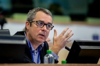 Photo : Comité européen des régions